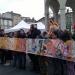 Journée du vivre ensemble Libourne 2017