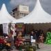 """Mars 2016 : Semaine du """"Vivre Ensemble"""" à Libourne"""