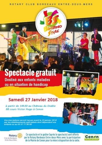 Spectacle Cenon 27-01-18.jpg