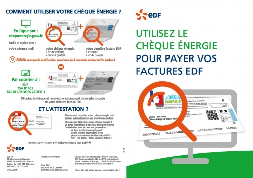 CE brochure 4 pages A5 -page-001.jpg
