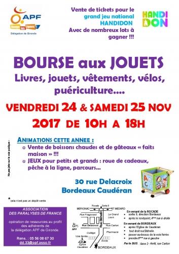 Affiche Bourse aux jouets  2017-page-001.jpg
