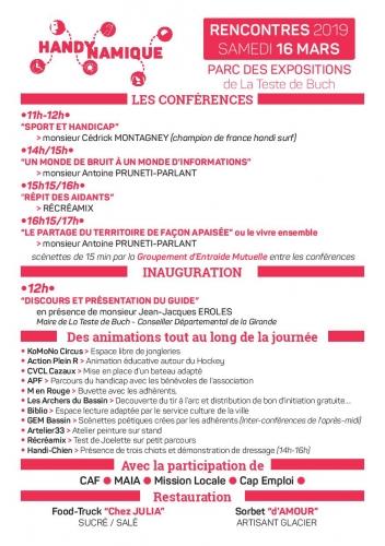 Flyer Programme Handynamique-page-002.jpg