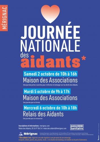 RDA Merignac - Affiche Journée nationale des aidants 2021-page-001.jpg