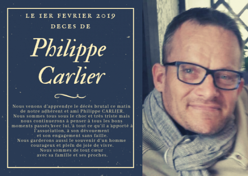 Philippe CARLIER.png