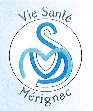 logo vie santé Mérignac copie.jpg