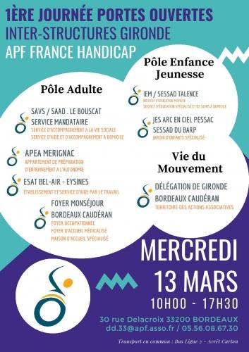 Portes Ouvertes inter-structures APF France handicap mis à jour - 8 fev 2019-page-001.jpg