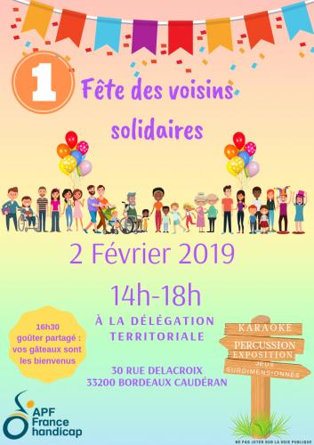 affiche finale Fête des voisins solidaires.png