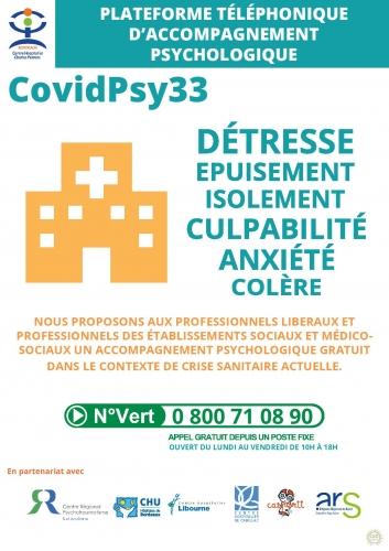 Affiche CovidPsy33 pro-page-001.jpg