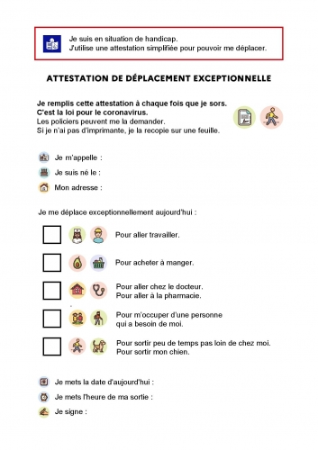 attestation-deplacement-falc-page-001.jpg
