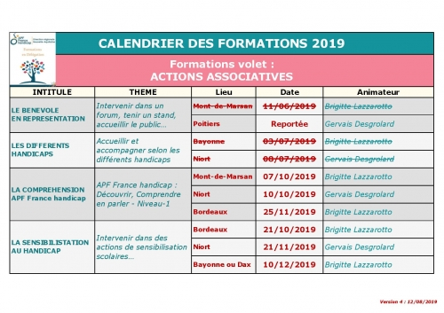 V4.12.08.2019.Actions Associatives.calendrier-page-002.jpg
