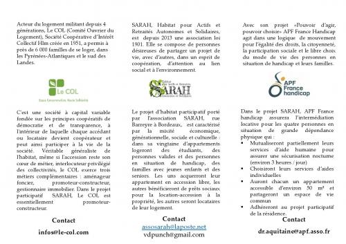 Flyer_APFFrancehandicap habitat regroupé-page-001.jpg
