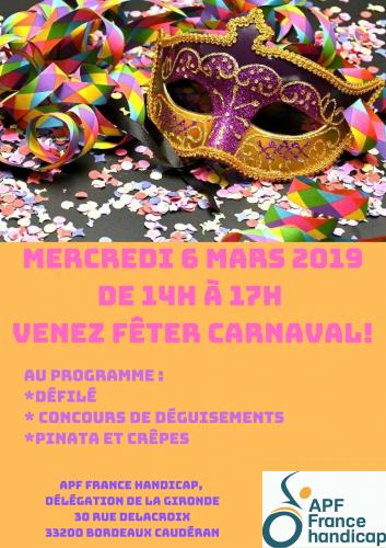 Carnaval #1.png