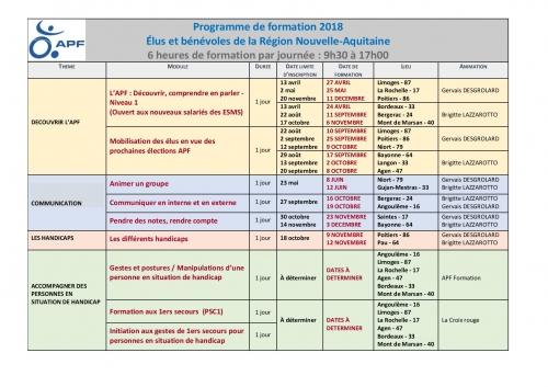 Planning.formations élus.bénévoles.2018-page-001.jpg