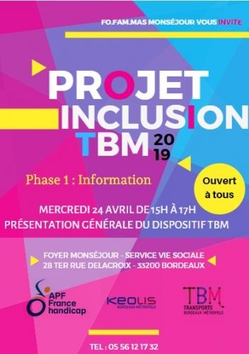 projet tbm 1.jpg