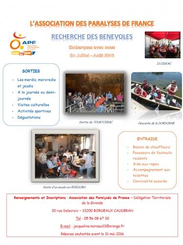 bénévolat ESTIVALES 2016 APF Gironde.jpg