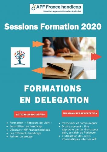2020.Affiche Formations en Délégation-page-001.jpg