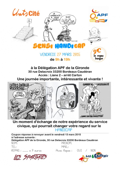 invitation-sensi-APF Uniscité.jpg