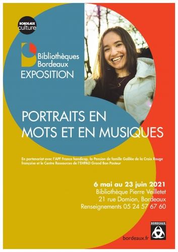 Affiche exposition - Portraits en mots et en musiques-page-001.jpg