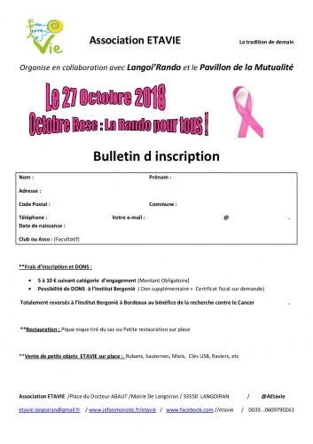 Flyer-V3-maquette3-page-002.jpg