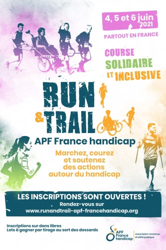 Affiche Run & Trail.jpg