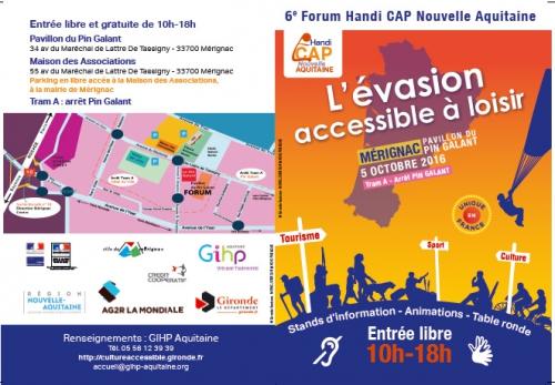recto Cap Aquitaine 5 octobre 2016.jpg