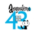 logo BD Angoulème.jpg