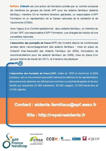 DépliantA5-page-004.jpg