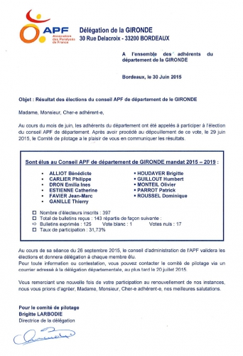 élection du conseil APF du département.jpg