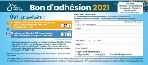 bulletin adhésion APF.png