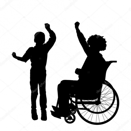 depositphotos_62357739-stock-illustration-man-in-a-wheelchair-with.jpg