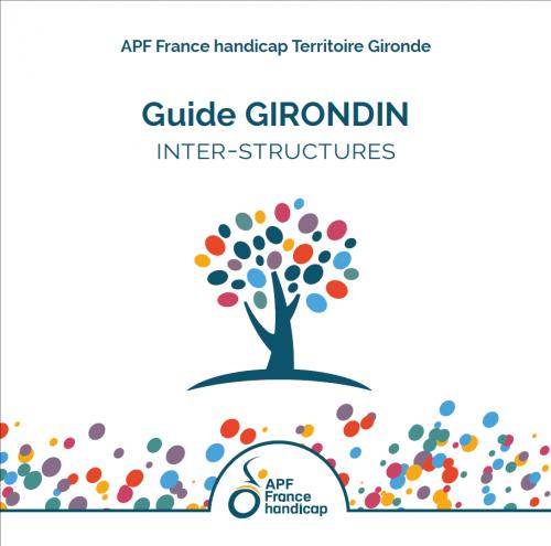 structures, APF, handicap, Gironde