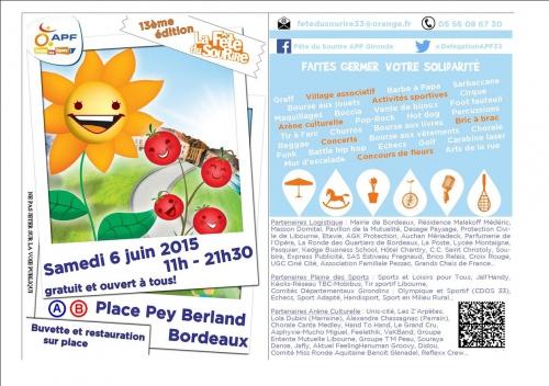 Flyer Fete du sourire 2015 Recto-verso.jpg