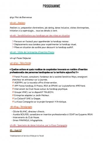 Programme SEPH P1-P2-page-002.jpg