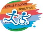 sports et Loisirs pour Tous.jpg