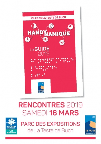 Flyer Programme Handynamique-page-001.jpg