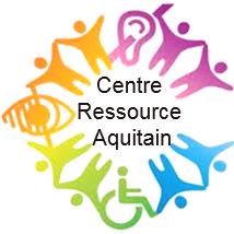 centre ressource aquitain.png