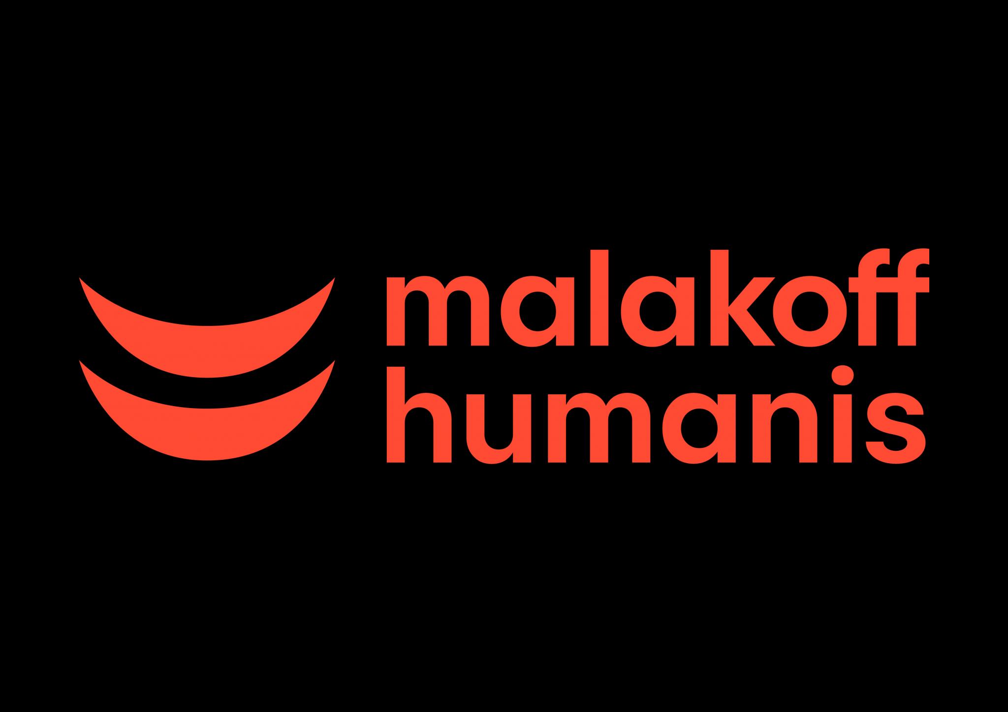 logo_mh_rvb(1).png