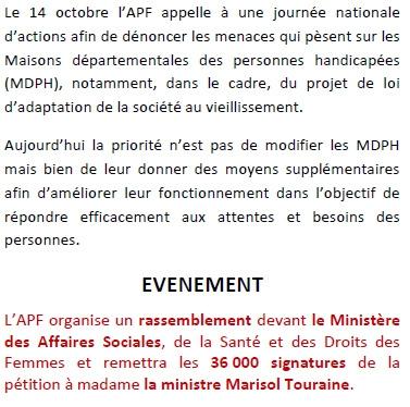 recto action MDPH Paris.jpg