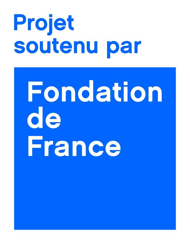Logo Projet soutenu par.jpg