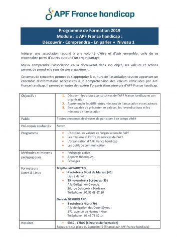 2019.Programme_N1.APF_découvrir_comprendre_enparler-page-001.jpg
