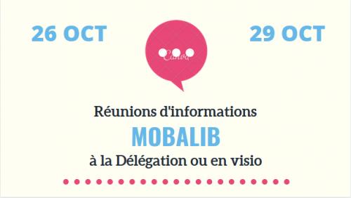 réunion info mobalib.png