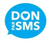 don par sms.jpg