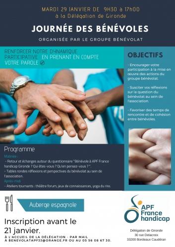 Journée des bénévoles - 29 janvier-page-001.jpg