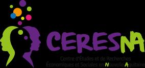 logo-ceresna-site.png