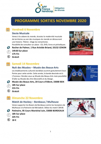 Programme sorties Novembre 2020-page-001.jpg