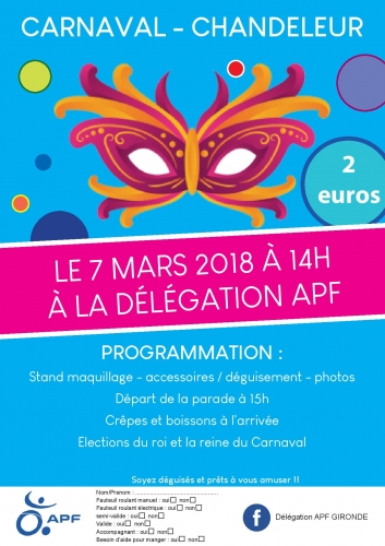 Affiche Carnaval 2018-page-001.jpg