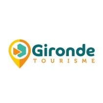 Handicap, Gironde, Randonnée, Roulettes, accessibilité, sortir