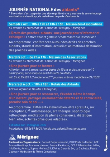 RDA Mérignac - Tract Journée nationale des aidants 2021-page-002.jpg