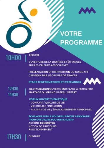 Portes Ouvertes inter-structures APF France handicap mis à jour - 8 fev 2019-page-002.jpg