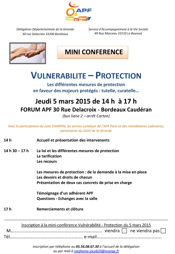 Affiche-mini-conference-mesures-de-protection.jpg